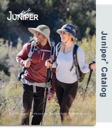 2021 Juniper Catalog