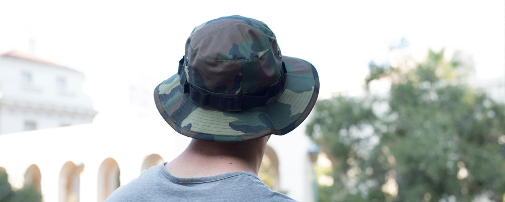 d8a666be8e9 Baseball Caps - Bucket Hats - Straw Hats - Mega Cap Inc
